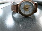 GITANO Lady's Wristwatch 7443